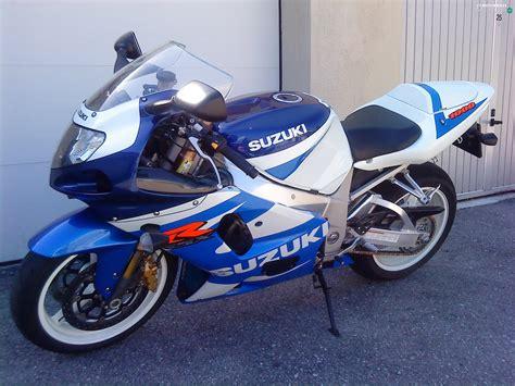 Suzuki Gsxr K1 K1 Suzuki Gsx R 1000 Motorbikes Wallpapers 2048x1536