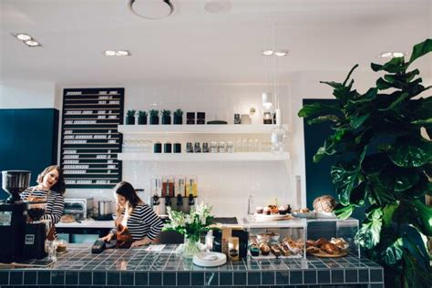 home design store brighton coffee cake and country road homewares the interiors addict