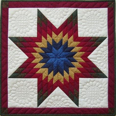 Lone Quilt Template by Lone Quilt Patterns Free Images