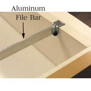 file cabinet hardware file drawer hardware woodworker