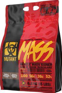 Pharma Freak Mass Freak 15 Lbs Gainer mutant mass 15lbs
