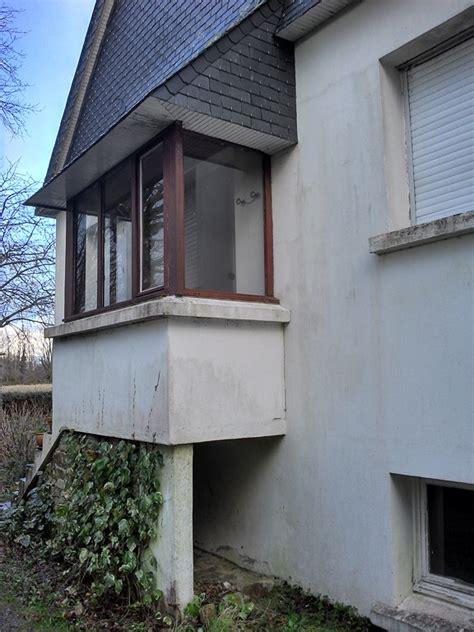 verandare balcone veranda balcon avec une ite 17 messages