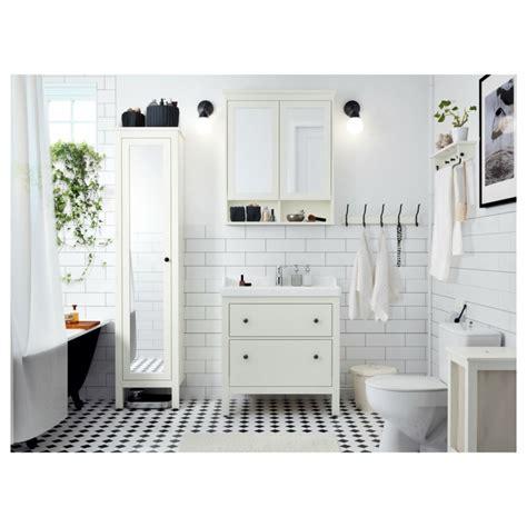 meuble salle de bain ikea un choix tr 232 s riche qui