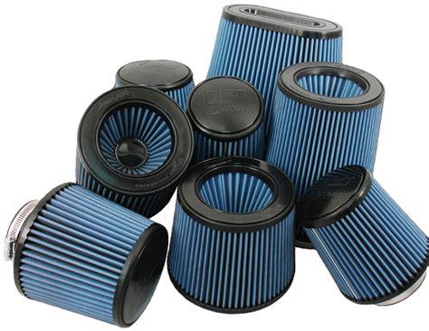 Filter Air Nano injen ea nanofiber air filters advanced air filters with