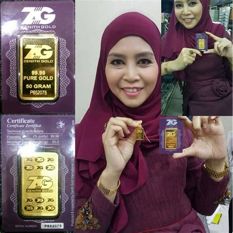 Serum Emas V Asia produk zenith golds zenith gold malaysia