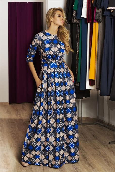 Modest Maxi Dresses by 471 Best Modest Sleeves Maxi Dresses