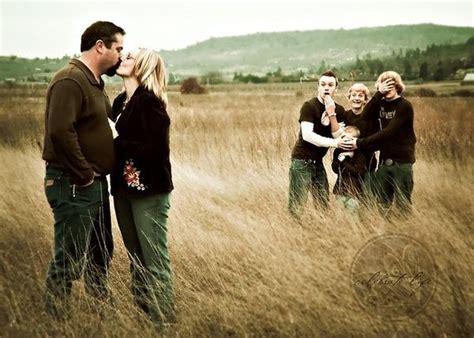 lustige familienfotos ideen family photo photo ideas