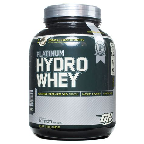 Hydro Whey Protein Shopping Store Buy Mobiles Phone