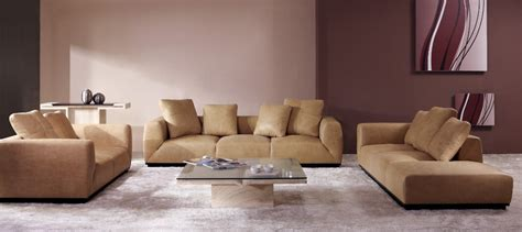 best time of year to buy a sofa modern furniture set leather sectional sofa home furniture