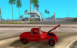 hypegames where you can play free enjoyable tow truck games that you can play