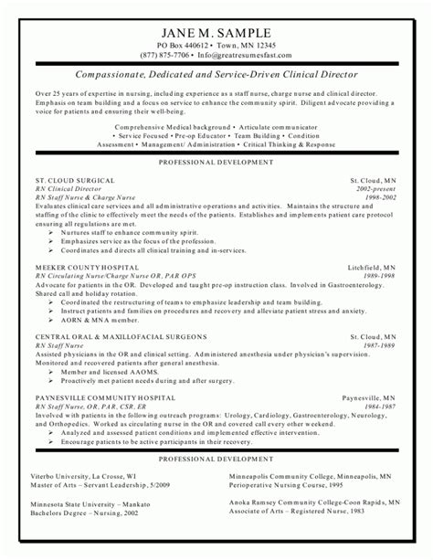 Examples Of Resumes : 21 Cover Letter Template For Great
