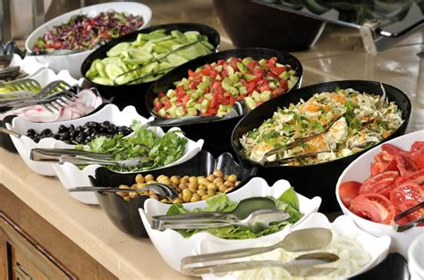 Hog Roast Ruthin Spitting Pig North Wales Best Buffet Salads