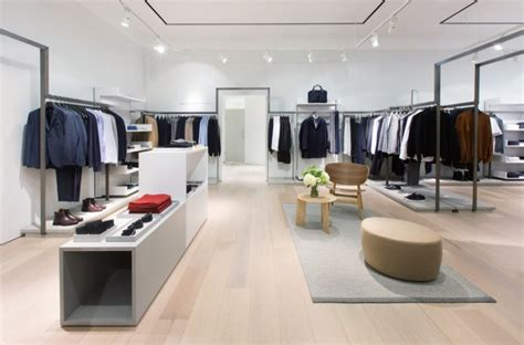 Retail Therapy Second City Store Announces New Styles New Look Discount Code For Second City Style Fashion by Cos Opens Los Angeles Store At The Beverly Center