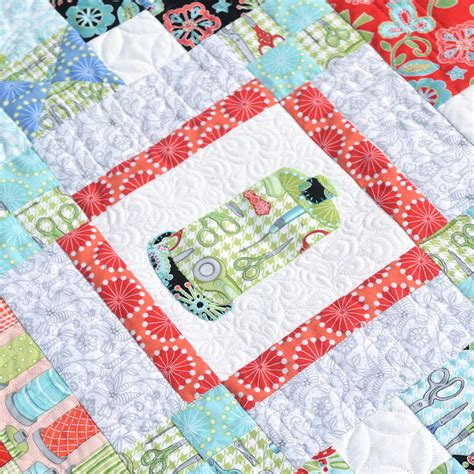 Best Thread For Piecing Quilts by Brewerinspires Home Piecing Quilting And Appliqu 233