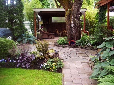 backyard oasis ideas backyard oasis ideas to transform the backyard