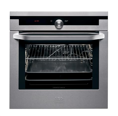 Oven Electrolux introducing aeg electrolux b99785 multifunction oven with