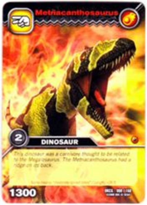 dinosaur king trading card template photoshop dinosaur king rock paper scissors anary