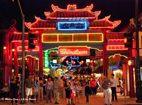 new year 2016 in chinatown los angeles chinatown s moon festival saturday september 21 2013