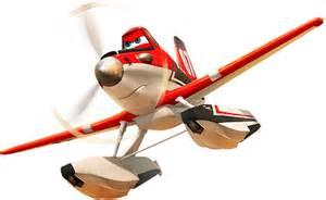 firefighter dusty avion planes 2 disney 171 disneycarsmania