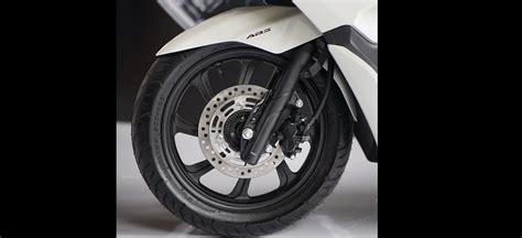 Pcx 2018 Ban Lebar by Harga Lebih Murah Ini 13 Kelebihan Honda Pcx 150 Terbaru