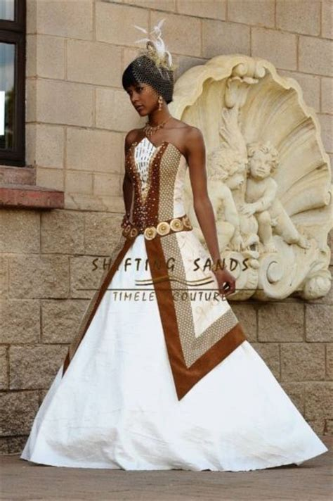 Wst 13602 White Formal Dress shifting sands traditional couture wedding dresses