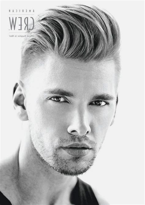 gq hairstyles fall 2015 gq mens hairstyles 2015 mens hairstyles 2013 gallery