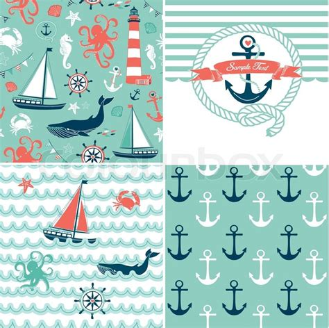 dream wallpaper nautical wallpaper nautical computer wallpaper wallpapersafari