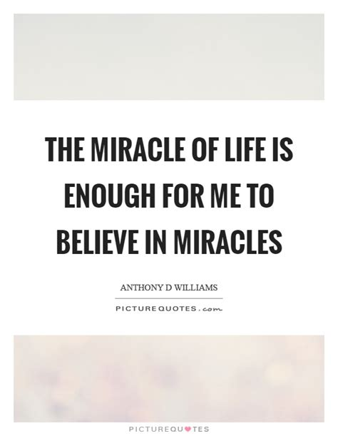 The Miracle Quotes Miracles Quotes Miracles Sayings Miracles Picture Quotes Page 2