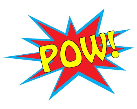 printable super heroes superhero party theme free printables in a variety of sizes