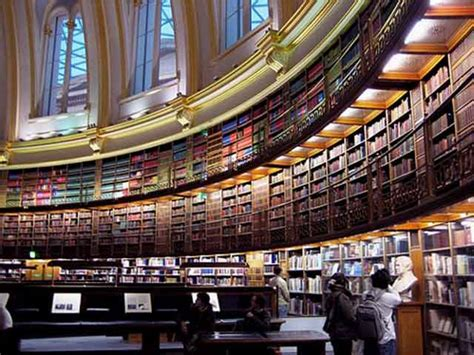 St Pancras Reading Rooms by Best 25 Library Ideas On Reading