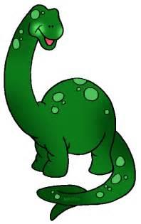 Dinosaurs clipart for kids amp teachers
