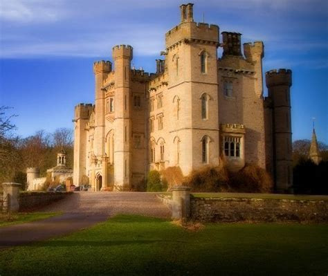 duns castle duns castle reviews photos tripadvisor