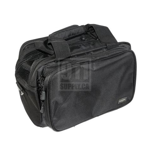 Bag Of Armor by Mike S Side Armor Deluxe Range Bag 53411 911supply Ca