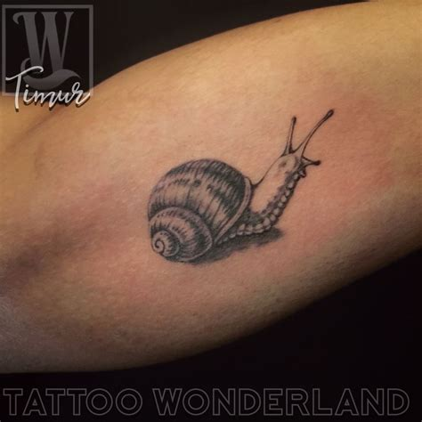 snail tattoo best 25 snail ideas on snail