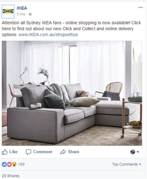 ikea sofas sydney ikea sydney furniture delivery high prices express digest