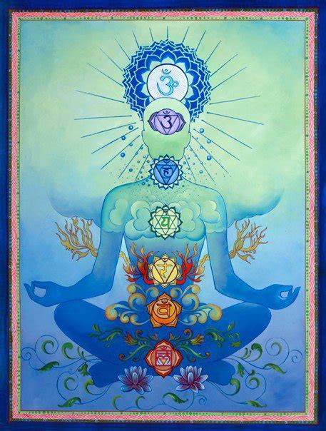 the etheric energy body and the chakras ascension hearts
