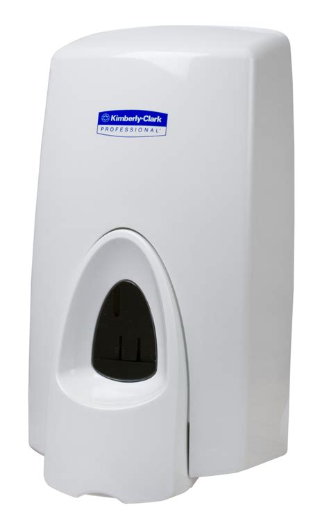 Soap Dispenser 600ml Fiorentino Crome touchless soap dispenser india automatic soap