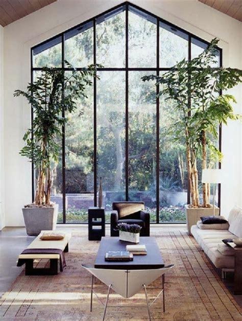 Wohnzimmer Beispiele by Wohnzimmer Beispiele Bilder Elvenbride