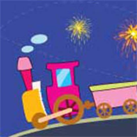 hp printable expressions greeting cards diwali firecrackers 2 diwali greeting card for kids mocomi