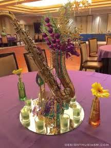 mardi gras table decorations 25 best ideas about centerpieces on