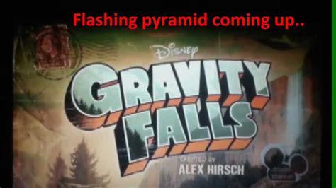 disney illuminati new disney show illuminati quot gravity falls quot