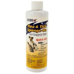 flea dip for dogs flea tick flea products treatment frontline spot on