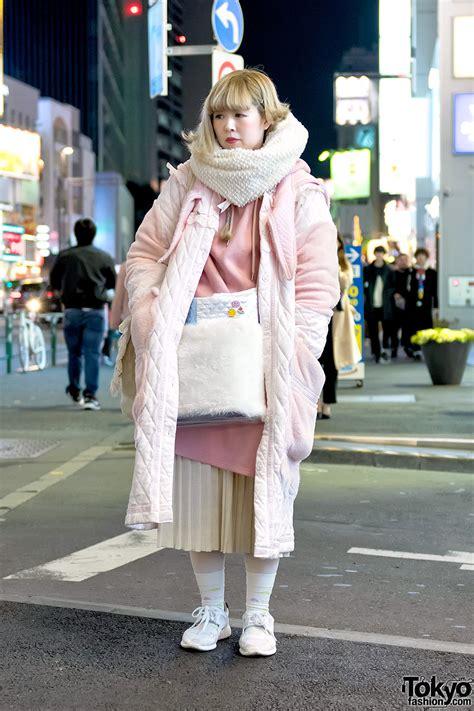 Handmade Fashion - harajuku vintage style w zetsukigu coat handmade