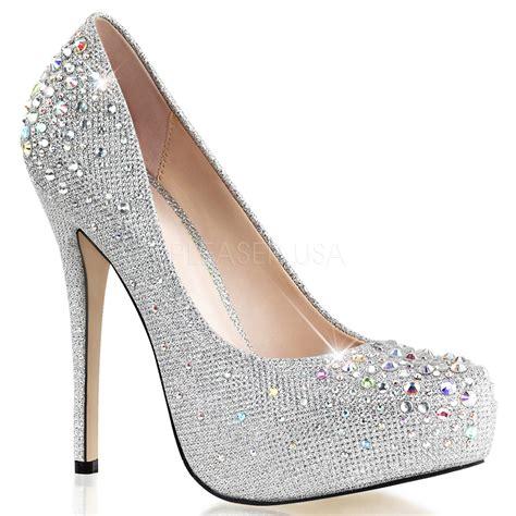 high heels show pumps highheels boutique