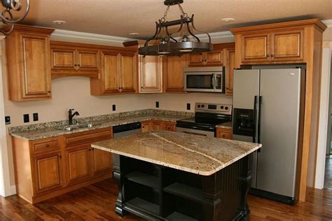 10x10 kitchen designs with island rta kitchen cabinets free custom design service kcd 10x10