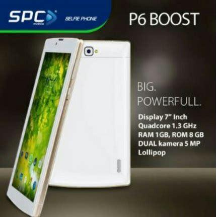Spc P6 Boost Tablet 7 0 harga dan spesifikasi tab spc p6 boost murah harga dan