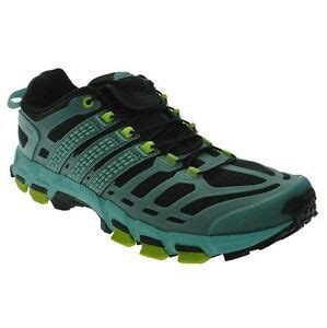 adidas adistar 3w m18899 s running shoes trainers continental rubber ebay