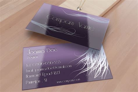 60 only the best free business cards 2015 free psd