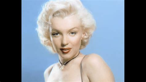 marilyn monroe quotes page 3 brainyquote marilyn monroe speeches