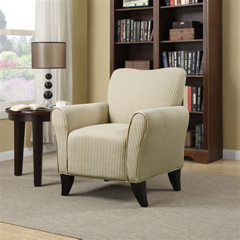 living room armchair handy living sasha arm chair reviews wayfair